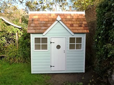 cottage playhouse otter cottage playhouse playways
