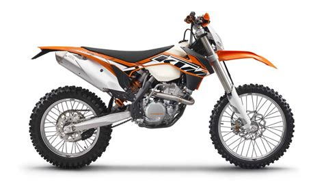 Ktm 4 Stroke Models Us Spec 2014 Ktm Road Models Revealed Motorcycle
