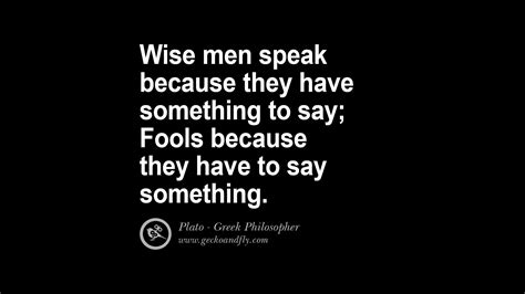 Philosophical Quotes 40 Philosophical Quotes By Plato On Politics
