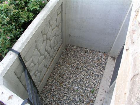 window well covers calgary basement egress windows calgary window well grates