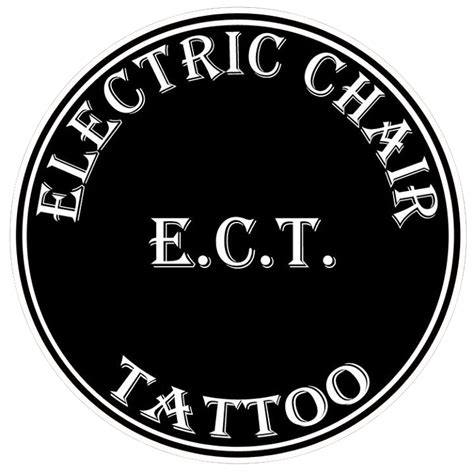 electric chair tattoo clio electric chair clio mi