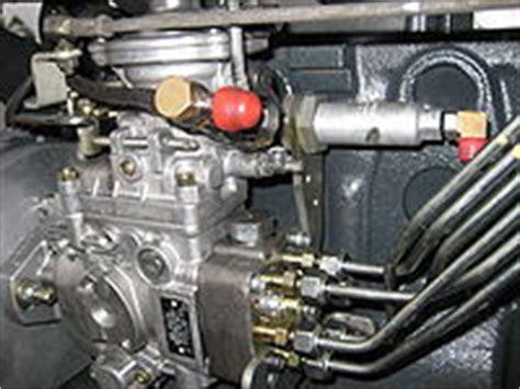 Kabel Gas Ford Escape 2 0 educaci 243 n t 233 cnica y capacitaci 243 n laboral motor de