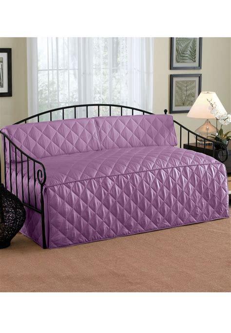 jcpenney mattress