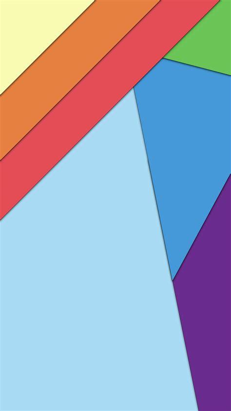 material design wallpaper quad hd los mejores fondos de pantalla en quad hd