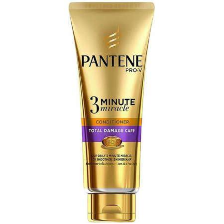Conditioner Pantene 3 Minute Harga daftar harga rambut murah terbaru desember 2018 indonesia