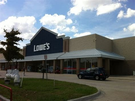 lowe s home improvement of gainesville hardware stores