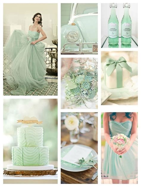 themes for the colour green 7 best images about wedding motif on pinterest wedding