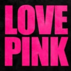 pink is my favorite color pink is my favorite color pretty in pink