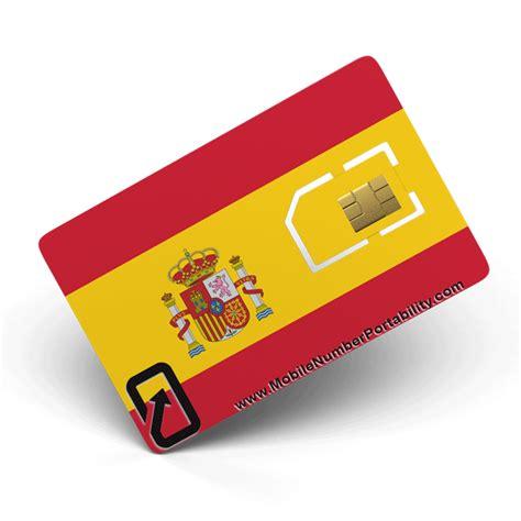 mobile portability mobile number portability mnp