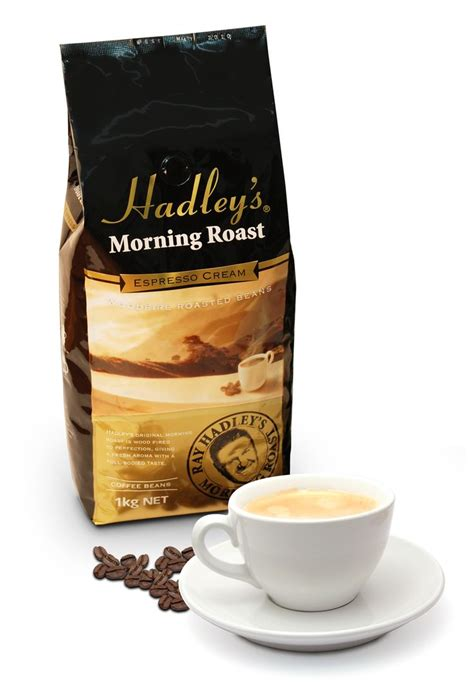 3in1 Flowy 52 best images about coffee packaging on