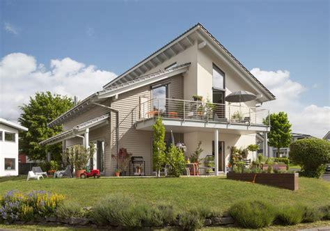 Ikea Haus by Fertighaus Sentinel Haus