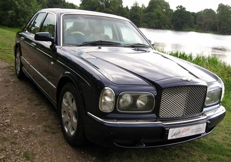 bentley arnage coupe 100 bentley arnage coupe 2014 bentley continental