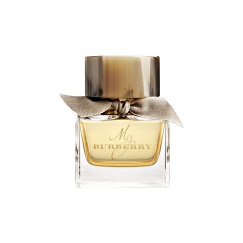 Parfume My Burberry Burberry Original Rejected burberry my burberry eau de parfum pas cher news parfums