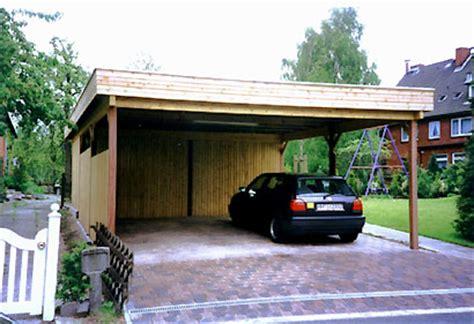 carport 6x9m carport garage carport garage fertiggaragen