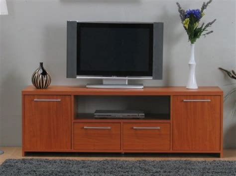 tv schrank kirschbaum le fablier tv anemone 841 klassische linie die