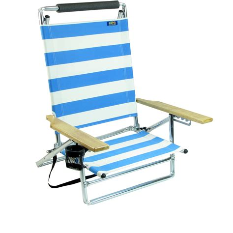 comfy folding chair target inspirations comfortable chairs target for your