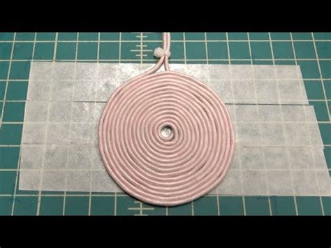 induction heater follow up spiral coil current tests induction heater follow up spiral coil current tests funnycat tv