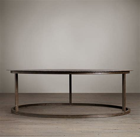 coffee table desk hardware restoration hardware coffee table design images photos