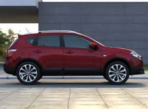 Nissan Qashqai Models 2010 Nissan Qashqai 2010 3d Model Animated Rigged Max Obj 3ds