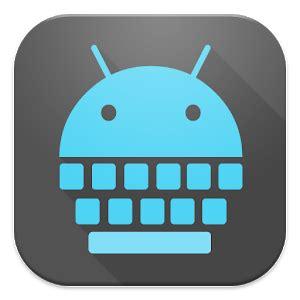 frozen keyboard pro apk free frozen keyboard pro apk for iphone android apk apps for iphone iphone 4