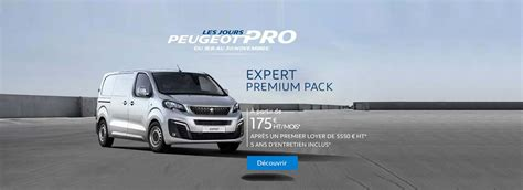 garage renault angouleme peugeot angouleme concessionnaire garage charente 16