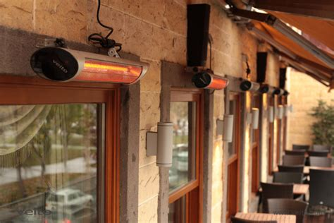 awning heaters electric awning with heaters and 28 images gallery retractable awnings vancouver