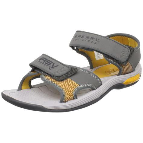 best mens sandals sperry top sider mens coastal runner 2 sandal in