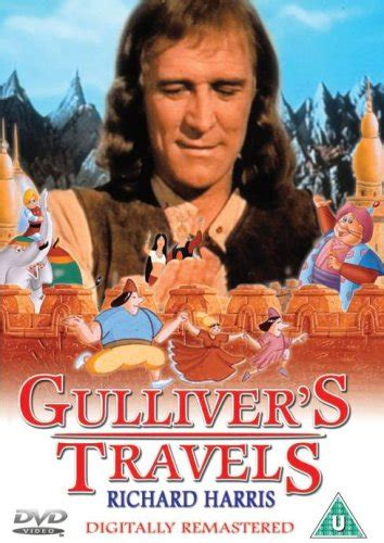 reading training gullivers 8853000880 gulliver s travels on emaze