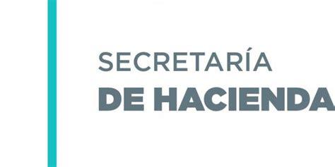 gobierno del estado de chihuahua portal de enlace ciudadano otorgar 225 gobierno del estado est 237 mulos fiscales a los