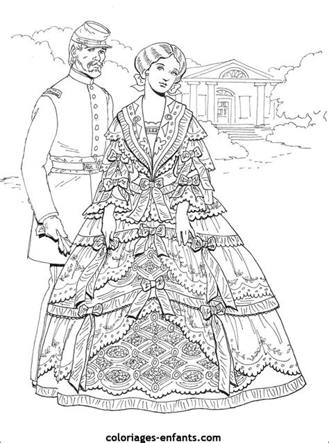 how to print in coloring book mode 1000 ideas about costume on