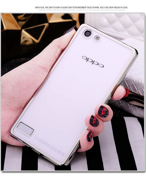 Softcell Swarosky Ring Stand Oppo A33 oppo neo 7 a33 silicone cover c end 6 13 2016 9 45 pm
