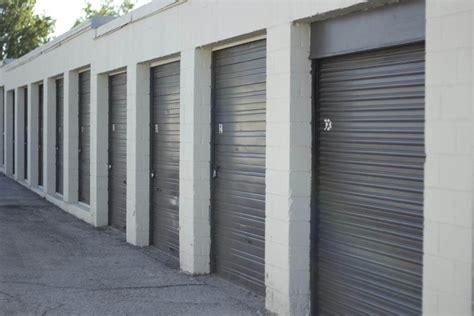 storage units  prices  hour storage units