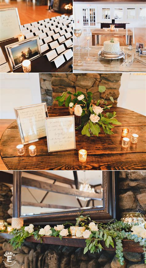 crooked lake house crooked lake house wedding photos lauren kyle