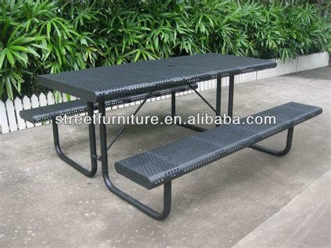 garden benches on sale outdoor benches on sale inspiration pixelmari com