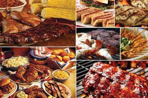 The Backyard Grilling Company by Bbq Catering The Valley S Premier Bbq Caterer
