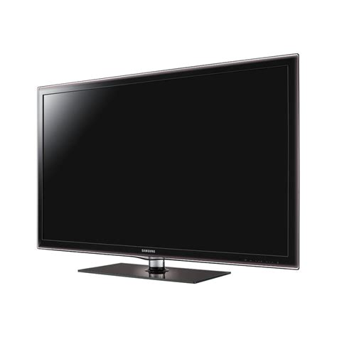 Tv Led Samsung Dinding samsung ue32d6100sk 32 quot d6100 series 6 smart 3d hd led tv with freeview hd ebay