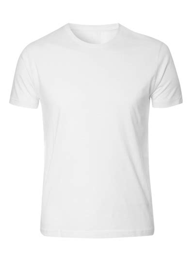 White Top Plain by Plain White Shirt Is Shirt