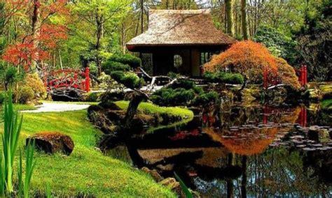 japanese garden layout 劇訳表示 美しい庭園と言えば やはり日本が一番って事で良いか 海外反応
