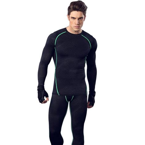 popular cool running clothes buy cheap cool running