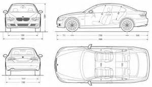 bmw 3 series coup e92 picture 14 reviews news specs