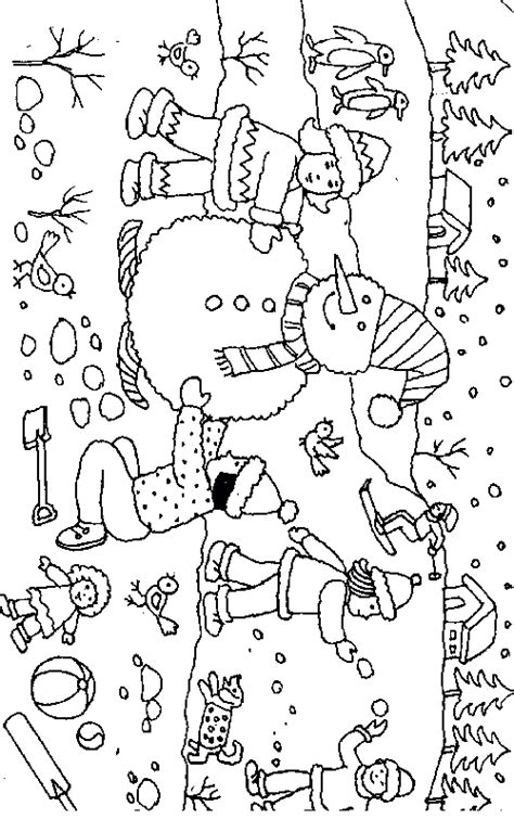 christmas pictures  color  kids  christmas coloring pages  print