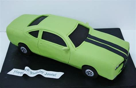 3d car cake template car cakes tutorials cake magazine