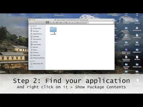 download youtube jar app how to convert jar to app on mac a java tutorial youtube