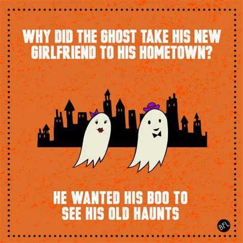 halloween themed jokes 13 dad jokes guaranteed to slay this halloween dads