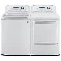 Lg wt5270cw 4 9 cu ft he top load washer w turbowash 174 white 4