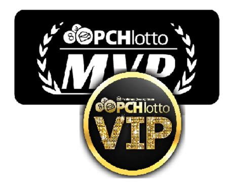 Pchlotto Sweepstakes - pchlotto vip my pch favorite s pinterest