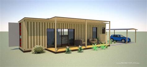 eco cabin eco cabin container cabins