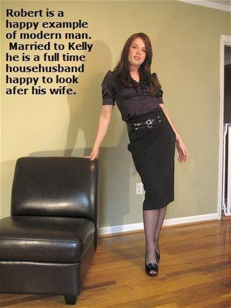 amazon com my husband wears my clothes crossdressing from the 273 best sissy husbands images on pinterest