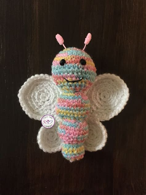 crochet butterfly knit crochet and fiber addict pinterest best 25 butterfly pattern ideas on pinterest felt