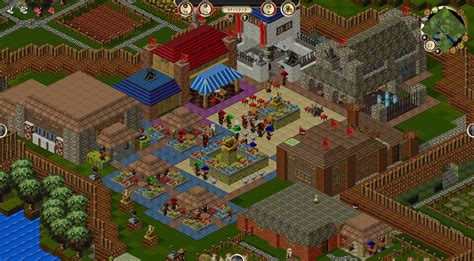 download game mod fishing town download towns full pc game